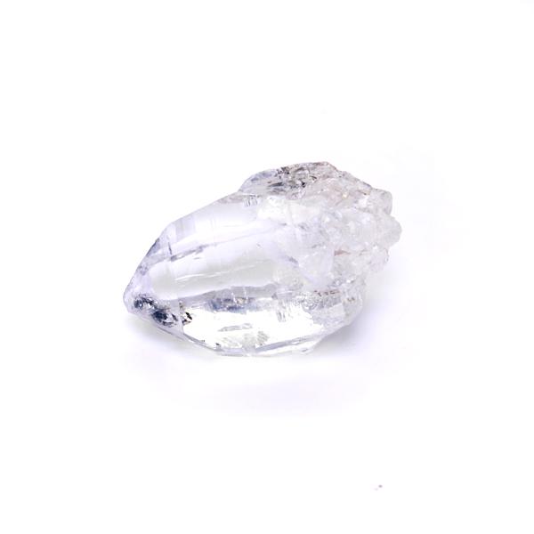 画像1: 大丈夫石<ヒマラヤ水晶>