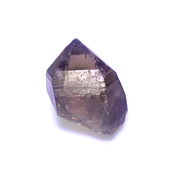 画像2: 大丈夫石<ヒマラヤスモーキー水晶>